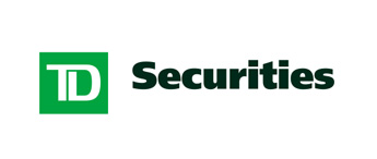TDsecurities