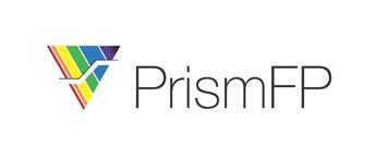 PrismFP